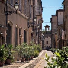 associazione-bed-and-breakfast-del-fermano-porto-san-giorgio-04