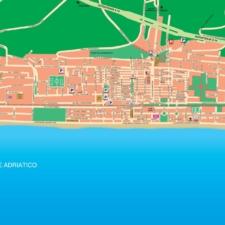 associazione-bed-and-breakfast-del-fermano-porto-san-giorgio-mappa