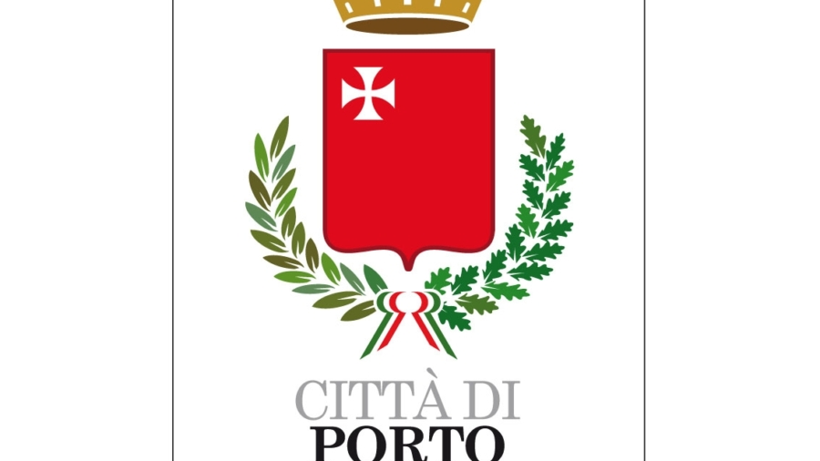 associazione-bed-and-breakfast-del-fermano-porto-san-giorgio-stemma