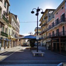 comune-porto-sant-elpidio-associazione-bb-del-fermano-02