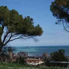 comune-porto-sant-elpidio-associazione-bb-del-fermano-03