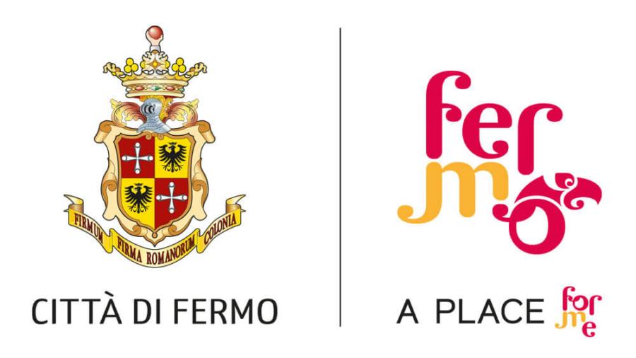 stemma-comune-fermo-associazione-bb-del-fermano