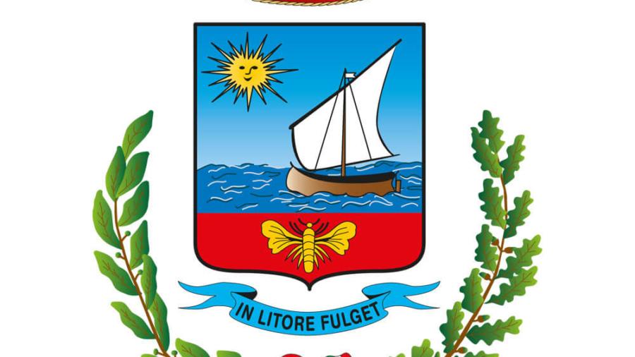 stemma-comune-porto-sant-elpidio-associazione-bb-del-fermano