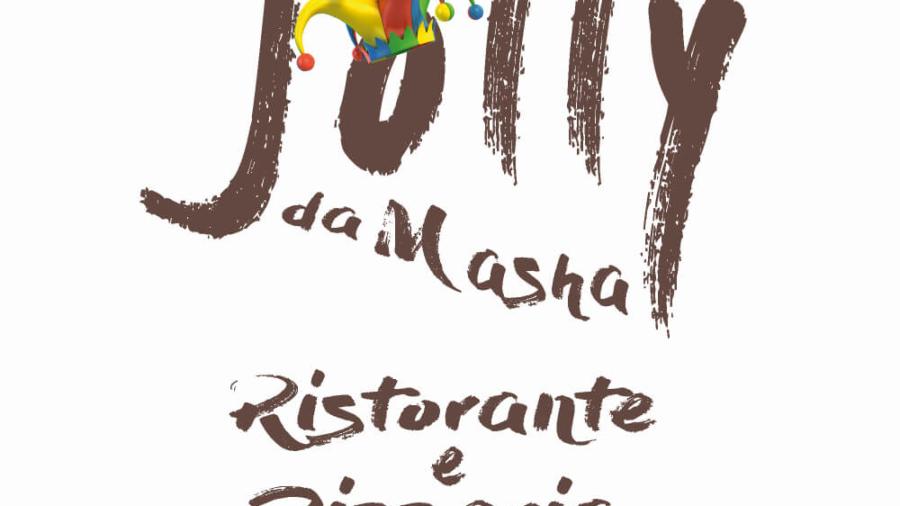 logo-jolly-da-masha-associazione-bb-del-fermano