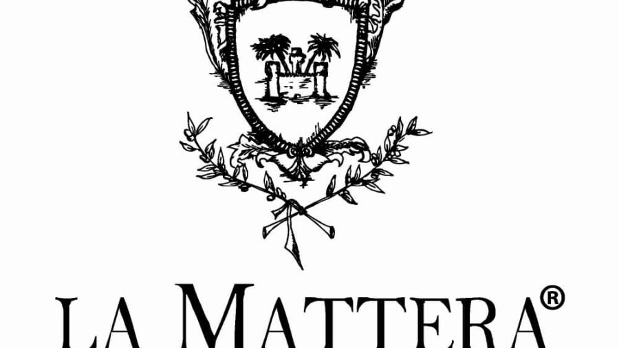 logo-la-mattera-associazione-bb-del-fermano