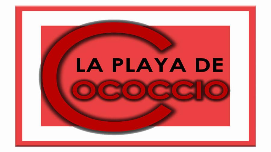 logo-la-playa-de-cococcio-associazione-bb-del-fermano