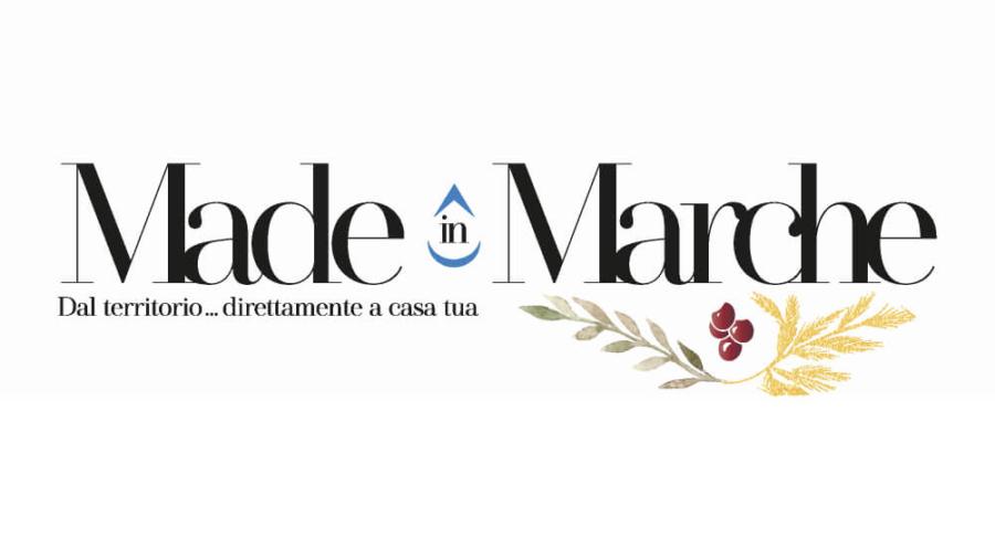 logo-made-in-marche-associazione-bb-del-fermano