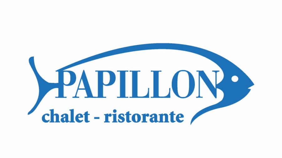 logo-papillon-associazione-bb-del-fermano