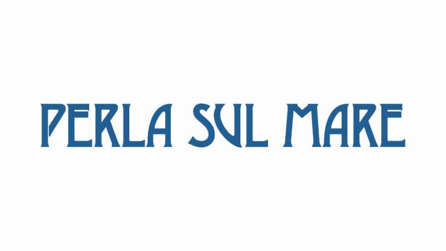 logo-perla-sul-mare-associazione-bb-del-fermano