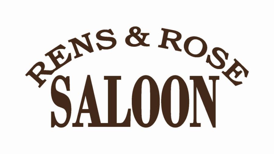 logo-saloon-rens-rose-associazione-bb-del-fermano