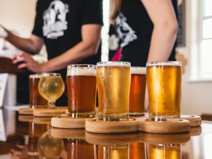 craft-beer-tour_3-1