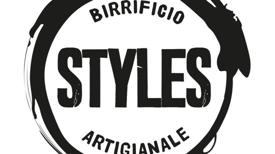 logo-birrificio-styles-associazione-bb-del-fermano