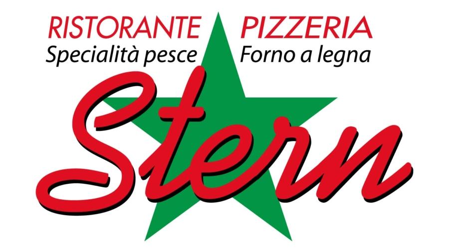 logo-ristorante-pizzeria-stern-associazione-bb-del-fermano