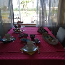 associazione-bed-and-breakfast-del-fermano-la-casa-di-stella-02