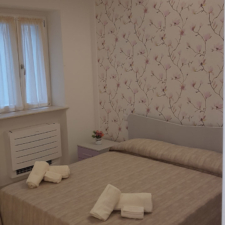 associazione-bed-and-breakfast-del-fermano-le-camelie-02