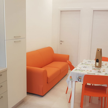 associazione-bed-and-breakfast-del-fermano-le-camelie-04